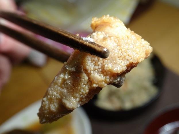 2017-02-28カレイの煮つけ (8)