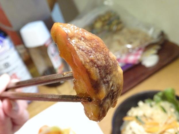 2017-03-02酢豚 (10)