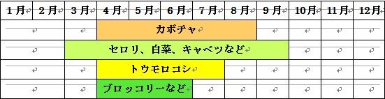 2017-03-10新区画