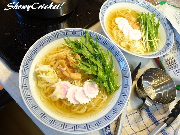 2017-04-04水菜 (5)
