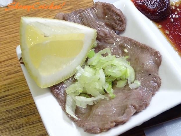 2017-04-11焼き肉 (2)