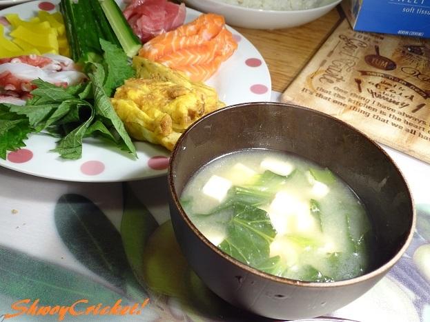 2017-04-18手巻き寿司 (3)
