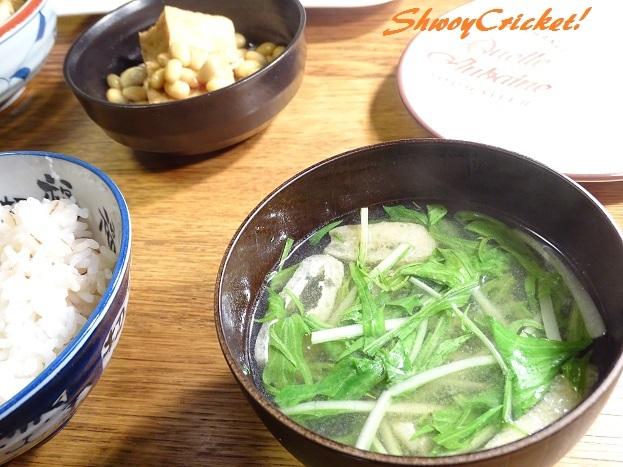 2017-04-20水菜の肉巻き (14)