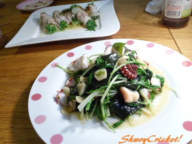 2017-04-20水菜の肉巻き (19)