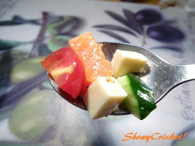 2017-05-07豆腐サラダ (18)