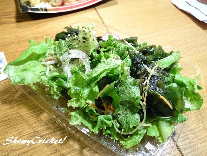2017-09-10お惣菜 (7)