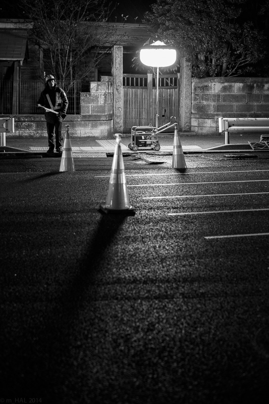 20141226_under_construction-02.jpg