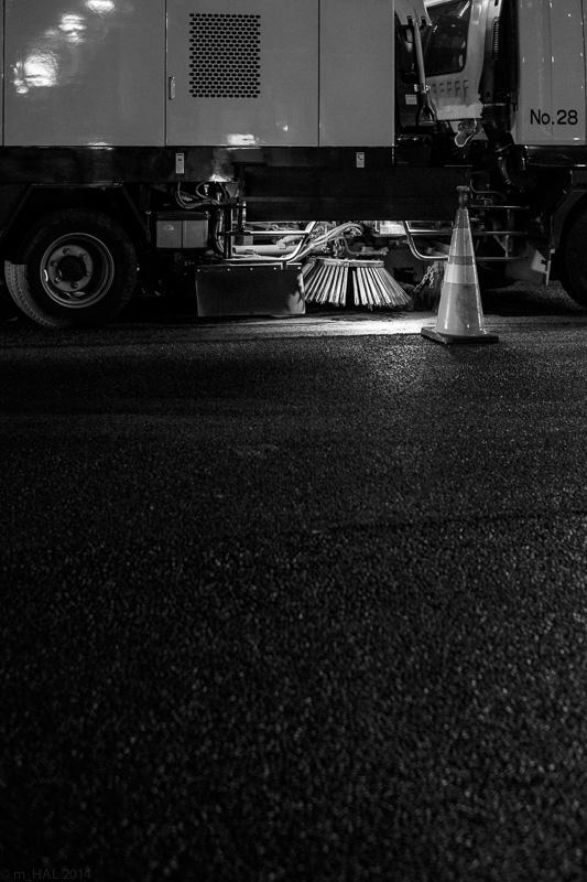 20141226_under_construction-04.jpg