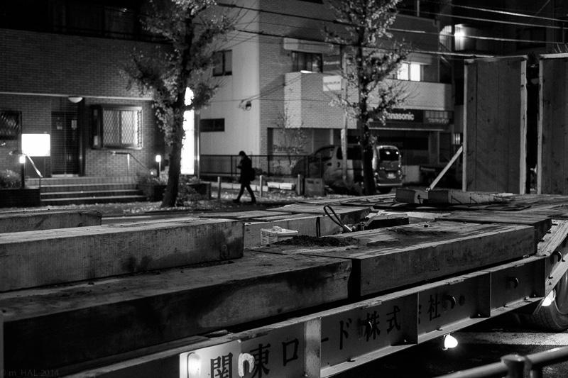 20141226_under_construction-07.jpg