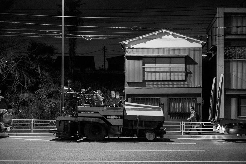 20141226_under_construction-08.jpg