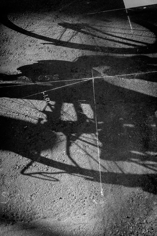 20150113_shadow_picture-01.jpg
