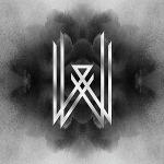 wovenwar_201508111958328c9.jpg