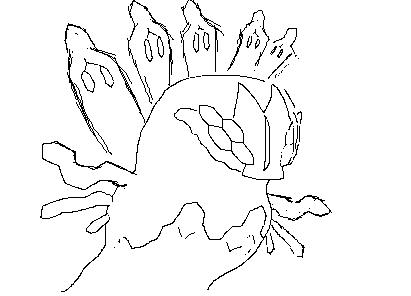 zygalde2015 8