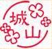 SnapCrab_NoName_2015-8-17_3-43-57_No-00.png