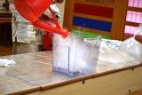 化学実験 (11)