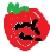 プチトマト自画像