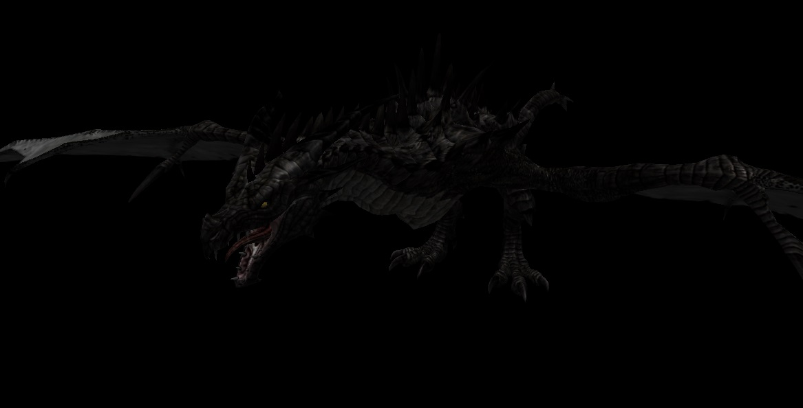 DarkDragon01.jpg