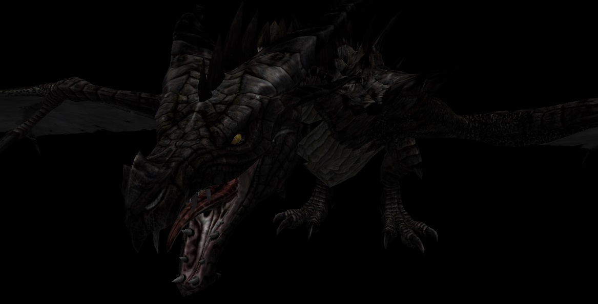 DarkDragon02.jpg