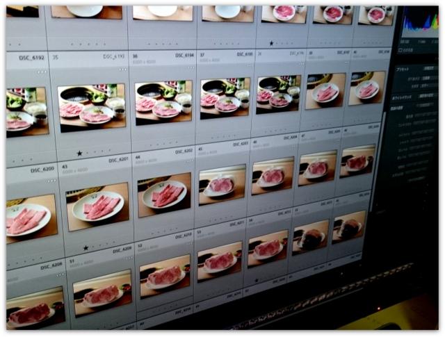 青森県 弘前市 飲食店 店舗 食堂 レストラン 料理 メニュー 写真 撮影 カメラマン 出張 委託 派遣 ホームページ ウェブ