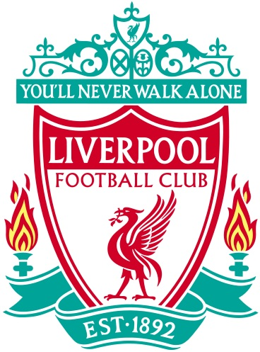 Liverpool-FC-logo.jpg