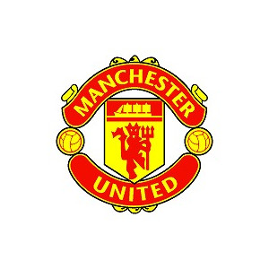 footballfan_st083.jpg