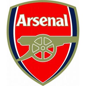 footballfan_st094.jpg