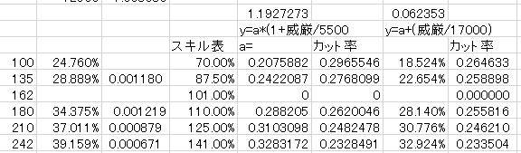 a55567f1978fc52f5603a3bc6308c1dd (1)