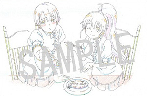 tokuten_animate0102.jpg