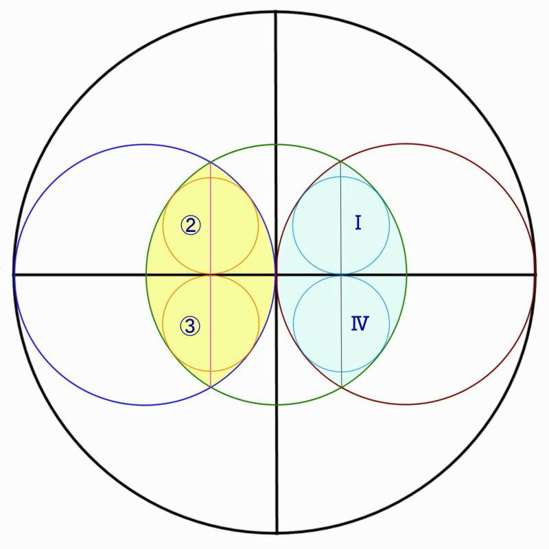 8複合空間2