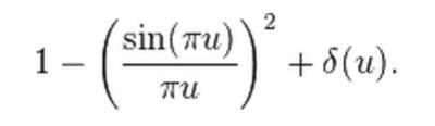 数式エネルギー