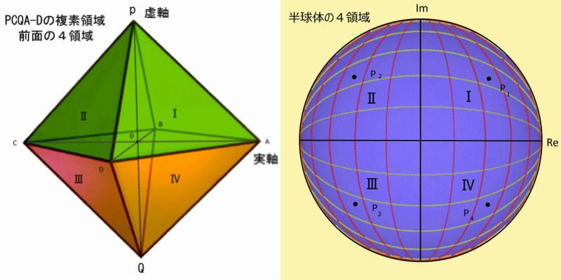 hankyutai2.jpg