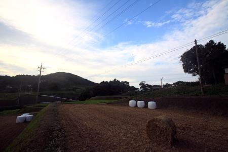 20150808_Jitaku02.jpg