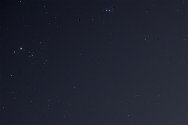 DS3_1829-1a.jpg