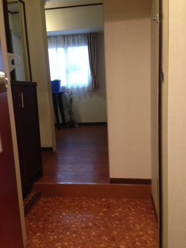 ホテルリブマックス京都駅前室内_H27.07.08撮影