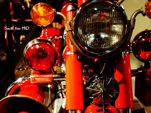 20150815消防博物館ブログ用4