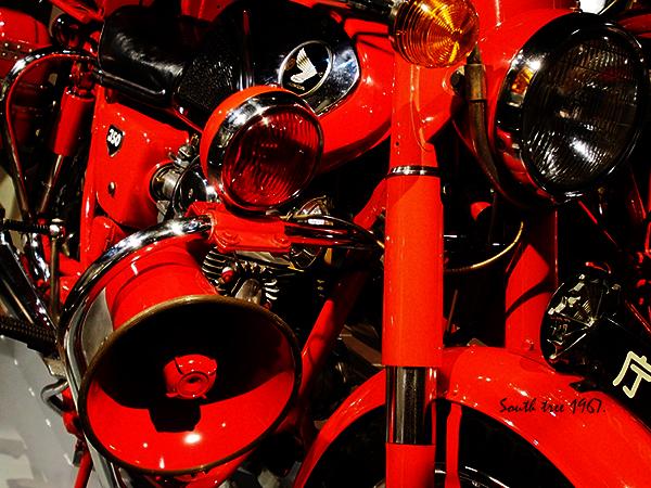 20150815消防博物館ブログ用9