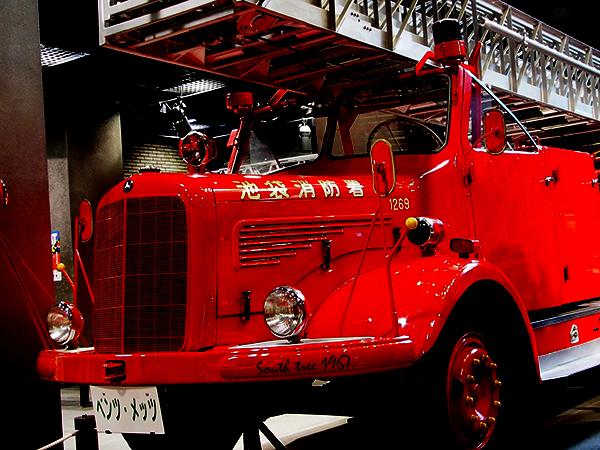 20150815消防博物館ブログ用10