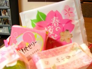 春色お菓子 003
