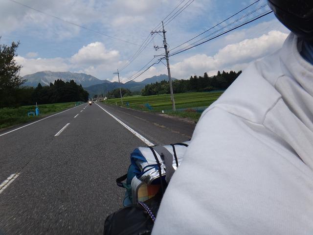 s-14:05県道52