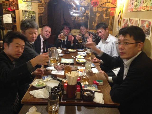 蜀咏悄 2014-12-12 19 39 30