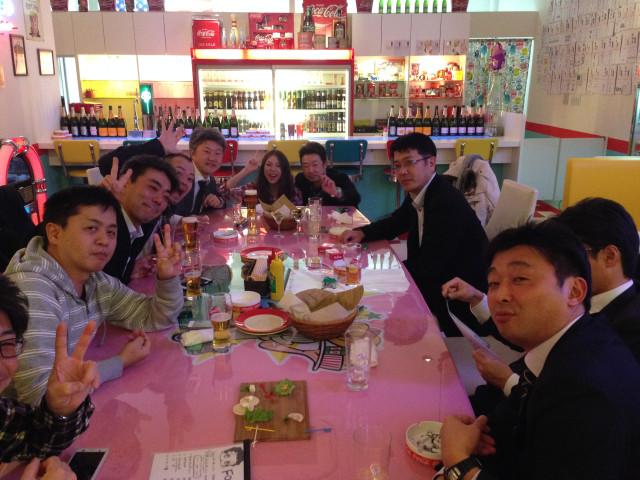 蜀咏悄 2014-12-12 22 27 16