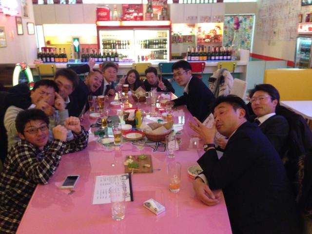 蜀咏悄 2014-12-12 22 27 26