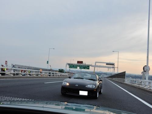 DSCN8680.jpg