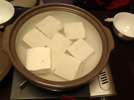 温泉豆腐3