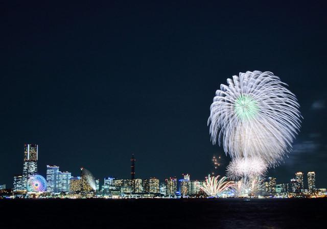 神奈川新聞2015-1