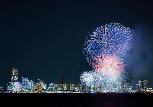 神奈川新聞2015-2