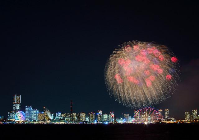 神奈川新聞2015-3