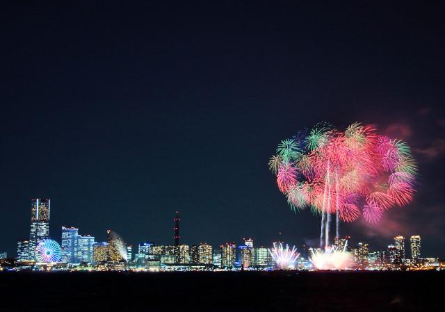 神奈川新聞2015-4