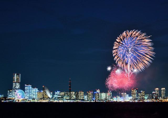 神奈川新聞2015-5