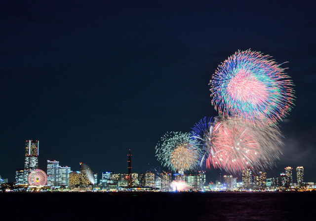 神奈川新聞2015-6
